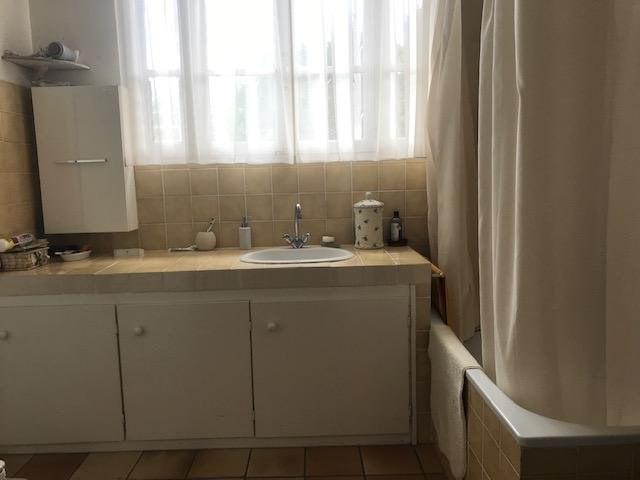Venta  casa Villennes sur seine 610000€ - Fotografía 6
