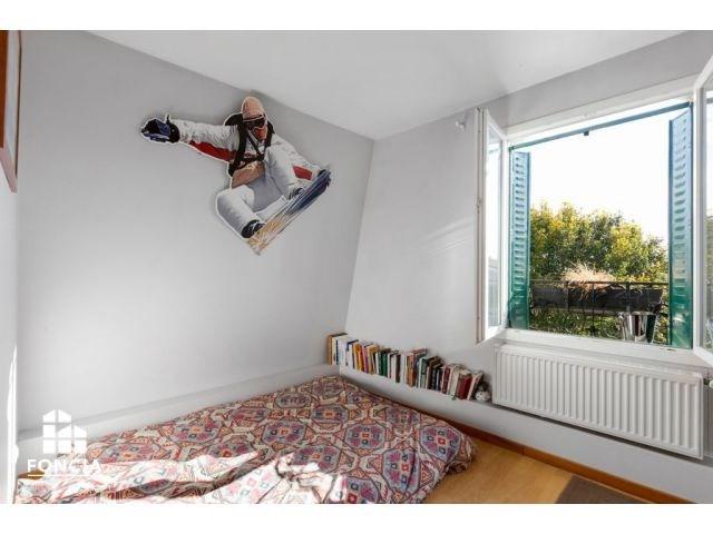 Vente de prestige maison / villa Suresnes 1170000€ - Photo 10