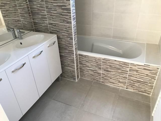 Vente de prestige maison / villa Couzeix 274000€ - Photo 9