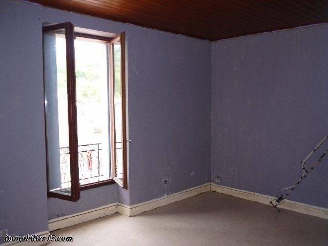Vente immeuble Castelmoron sur lot 139000€ - Photo 10