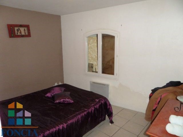 Sale apartment Bergerac 78 000€ - Picture 5