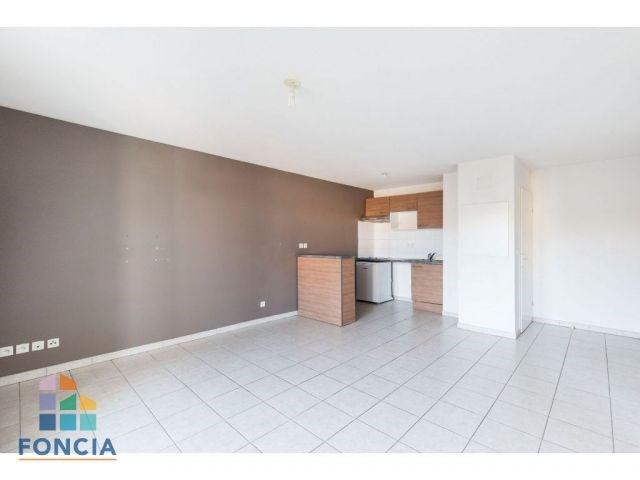 Vente appartement Villefranche-sur-saône 98000€ - Photo 4