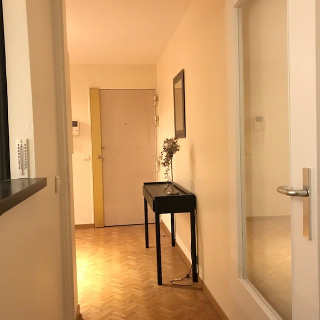 Sale apartment Paris 14ème 567 000€ - Picture 7