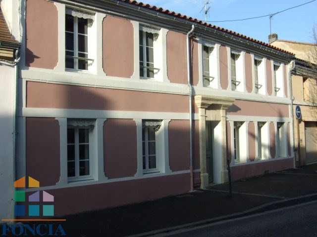 Sale house / villa Bergerac 449000€ - Picture 9