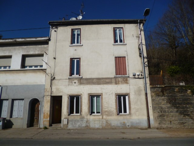 Location appartement Tarare 446€ CC - Photo 5