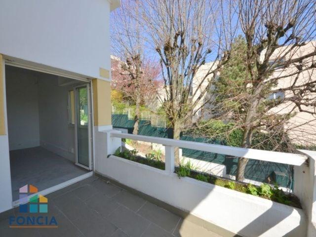 Deluxe sale house / villa Suresnes 1100000€ - Picture 5