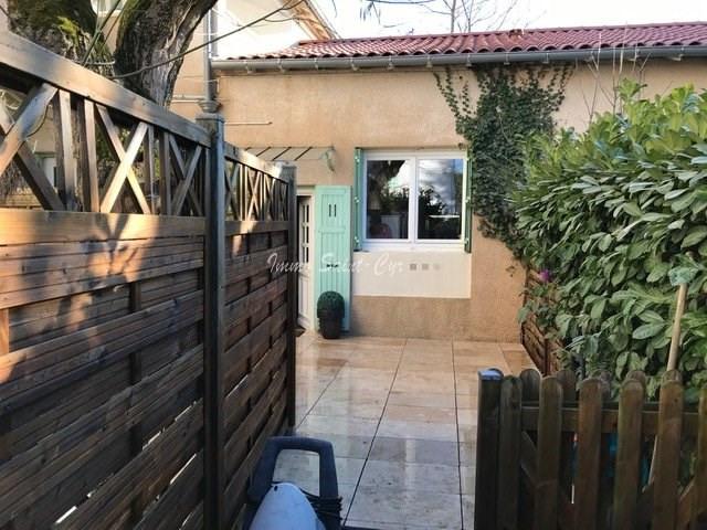 Vente maison / villa St didier au mont d'or 299000€ - Photo 2