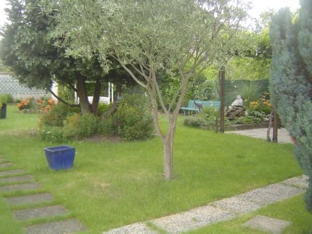 Vente maison / villa Les pavillons sous bois 564000€ - Photo 3