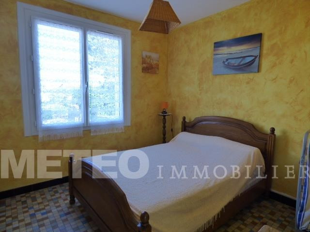Sale house / villa La tranche sur mer 190000€ - Picture 3