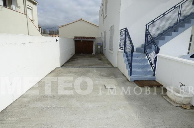 Vente appartement La tranche sur mer 150 000€ - Photo 7