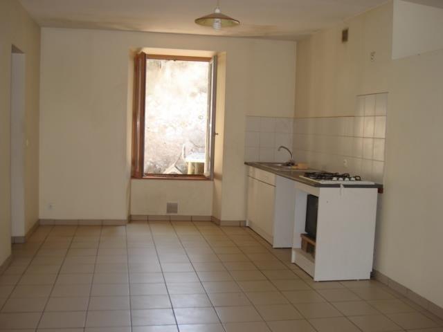 Sale house / villa Castelnau de medoc 171600€ - Picture 5
