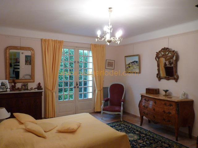 Life annuity house / villa La ciotat 260000€ - Picture 9