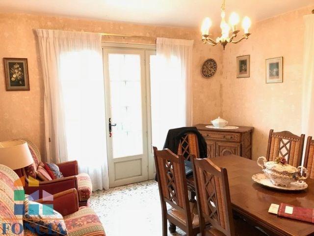 Venta  casa Bergerac 135000€ - Fotografía 2