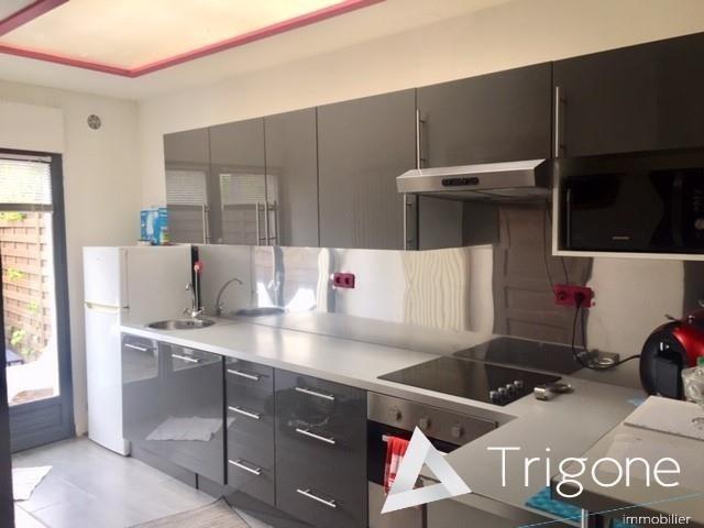 Vente maison / villa Armentieres 165000€ - Photo 3