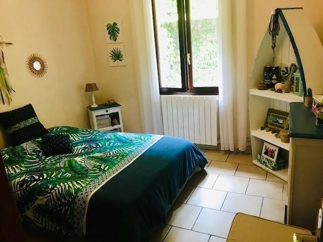 Vente maison / villa Bonnieres sur seine 219000€ - Photo 6