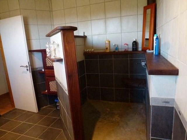 Vente maison / villa Hauterives 263000€ - Photo 7