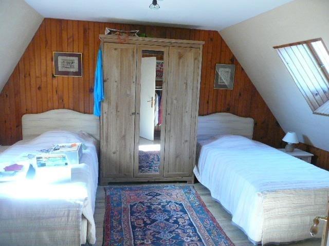 Sale house / villa Cernoy en berry 402000€ - Picture 3