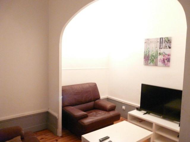Venta  apartamento Saint-etienne 129000€ - Fotografía 6