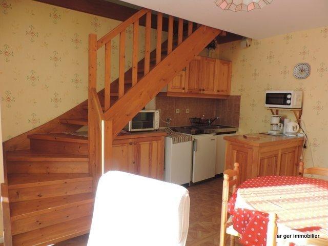 Vente appartement Primel tregastel 72700€ - Photo 2