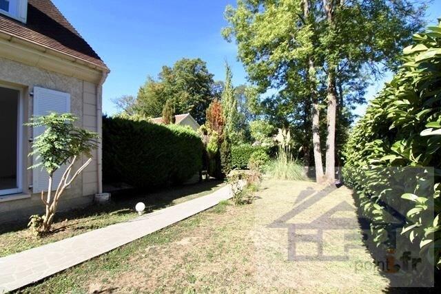 Rental house / villa Etang la ville 3200€ CC - Picture 4