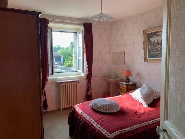 Vente maison / villa Marly le roi 728000€ - Photo 9