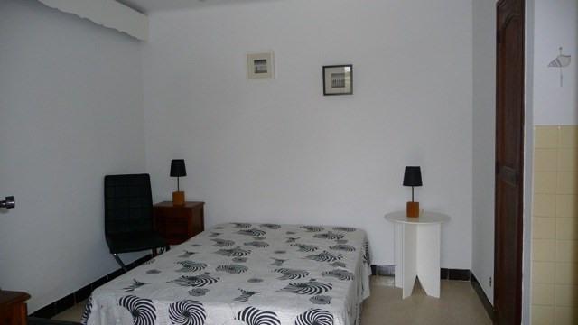 Location vacances maison / villa Les issambres 1105€ - Photo 8