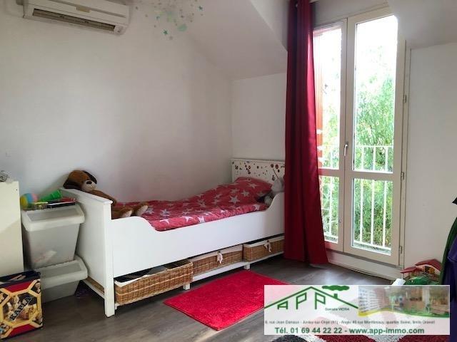 Sale house / villa Draveil 393750€ - Picture 4