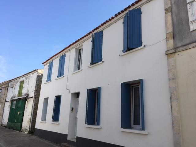 Maison dolus d oleron - 6 pièce (s) - 215.4 m²