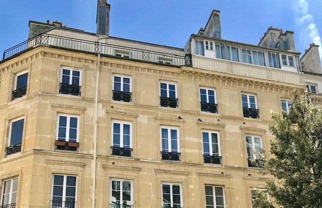 Vente appartement Paris 9ème 1369000€ - Photo 6