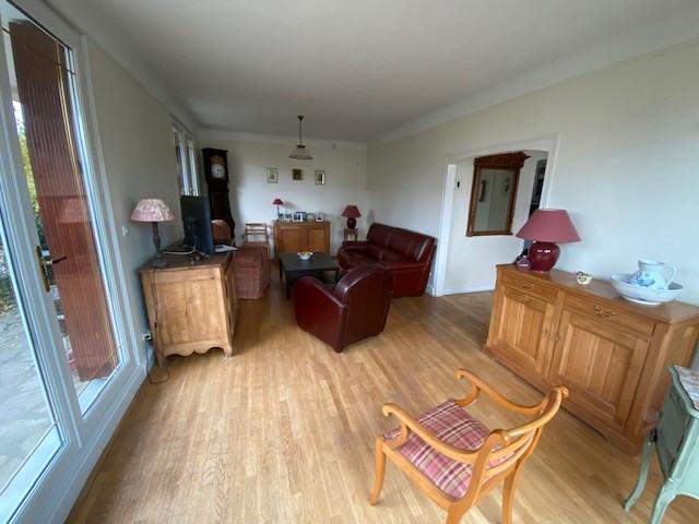 Vente maison / villa Morangis 399000€ - Photo 2