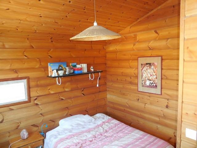 Verkoop  huis Biscarrosse 337600€ - Foto 5
