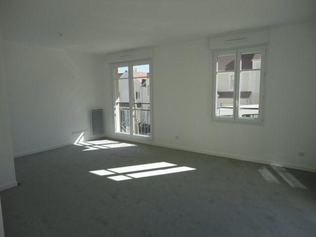 Rental apartment Villebon sur yvette 651€ CC - Picture 7
