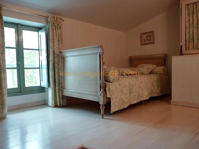 Vitalicio  casa Corbières-en-provence 180000€ - Fotografía 14