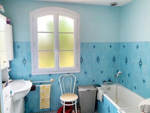 Verkoop  huis Denat 265000€ - Foto 9