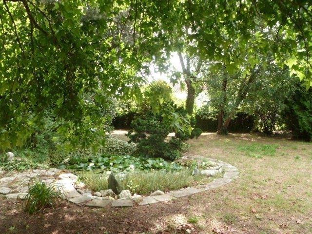 Produit d'investissement maison / villa Le chateau d'oleron 394000€ - Photo 17