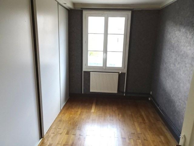 Location appartement Villefranche sur saone 480€ CC - Photo 7
