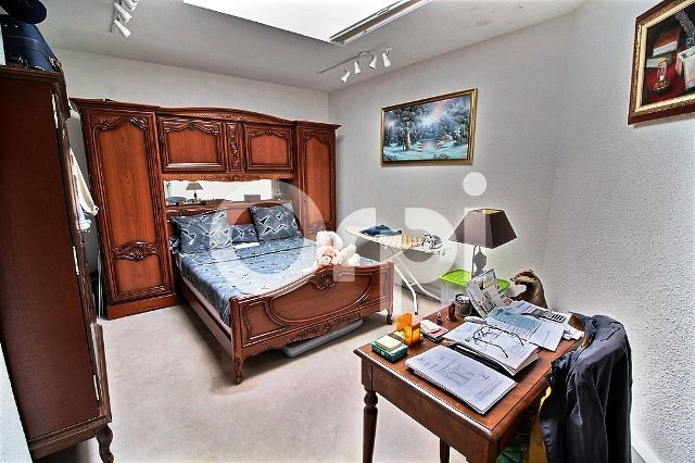 Sale apartment Meaux 131000€ - Picture 4