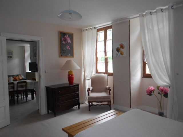 Investment property house / villa Accous 376200€ - Picture 7