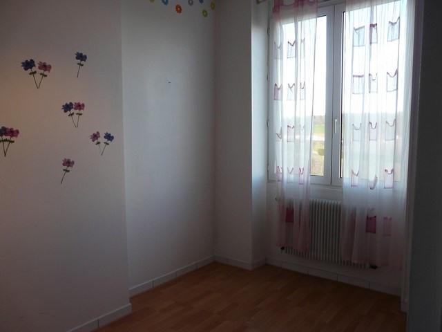Venta  apartamento Saint-etienne 83000€ - Fotografía 6