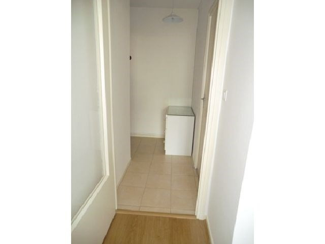 Rental apartment Chalon sur saone 357€ CC - Picture 3