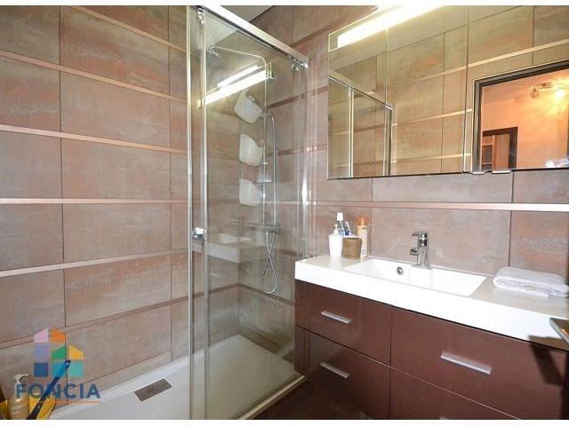 Rental apartment Puteaux 3500€ CC - Picture 4