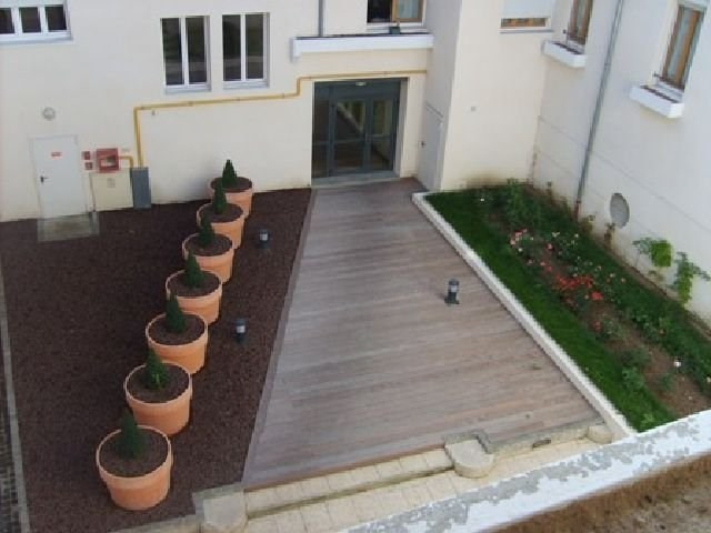 Location appartement Chalon sur saone 530€ CC - Photo 14