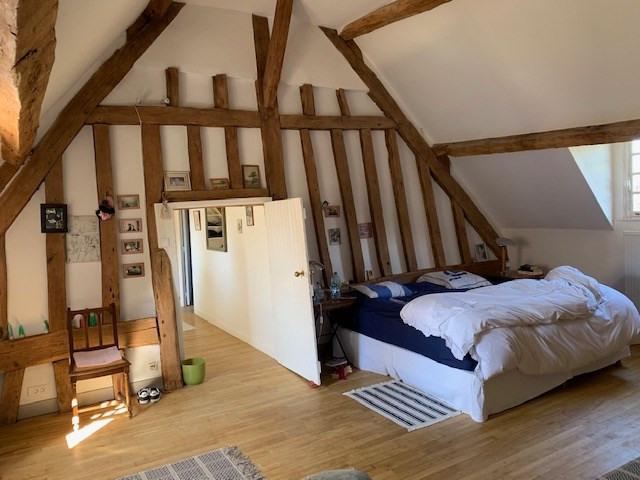 Verkoop  huis Rambouillet 570000€ - Foto 8