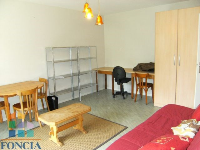 Alquiler  apartamento Chambéry 476€ CC - Fotografía 4