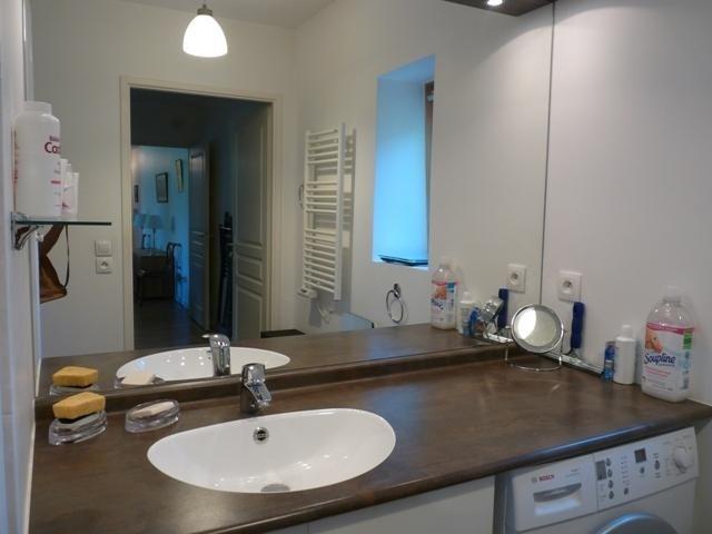 Vente appartement Verneuil sur seine 360000€ - Photo 8