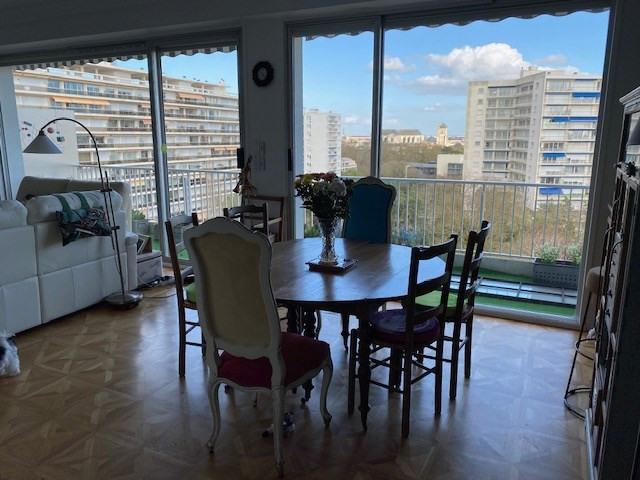 Vente de prestige appartement La rochelle 644700€ - Photo 6