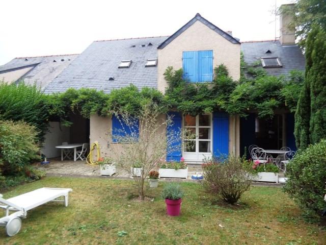 Vente maison / villa Carquefou 370970€ - Photo 4