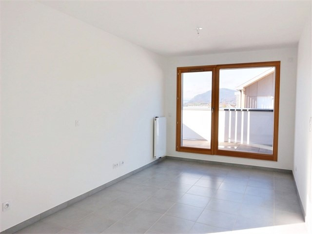 Rental apartment Annecy 846€ CC - Picture 8