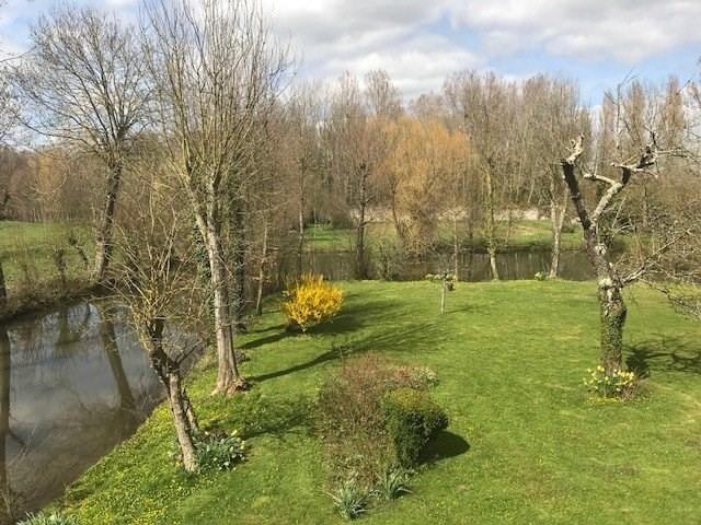 Deluxe sale house / villa Falaise 895000€ - Picture 6