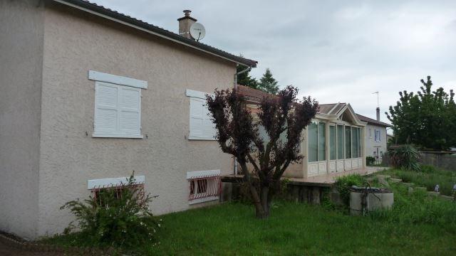 Revenda casa Bonson 297000€ - Fotografia 3